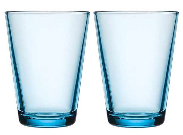 iittala-glass-tumblers-film-and-furniture