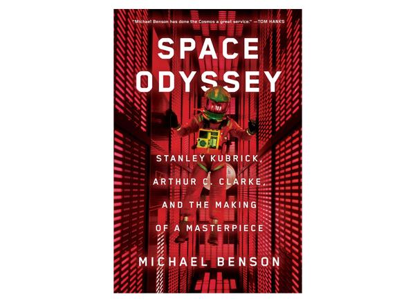 SPACE-odyssey-michael-benson