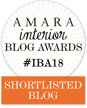 amara blog awards shortlisted blog best design inspiration