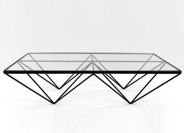 B&B italia Alanda coffee table-film-and-furniture