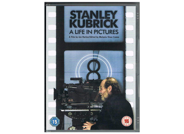 a-life-in-pictures-jan-harlan-stanley-kubrick