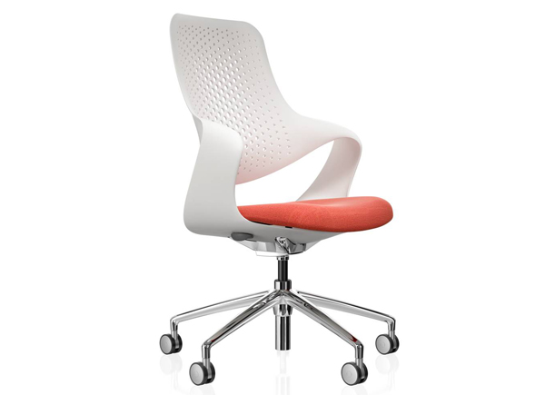 coza-boss-design-office-chair-film-and-furniture-600435