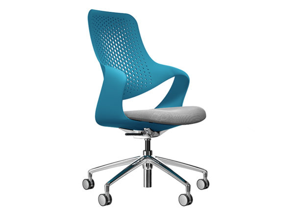 coza-office-chair-boss-design-film-and-furniture