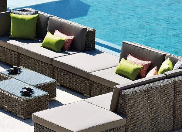 cuba-collection-outdoor-furniture-indian-ocean-film-and-furniture