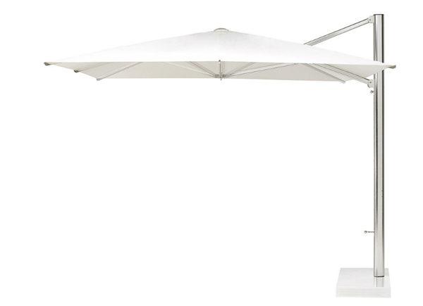 indian-ocean-parasol-film-and-furniture