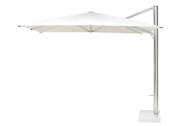 indian-ocean-parasol-film-and-furniture