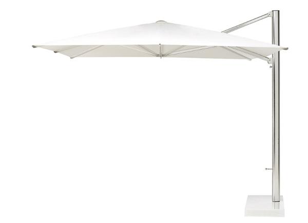 indian-ocean-parasol-film-and-furniture-600435