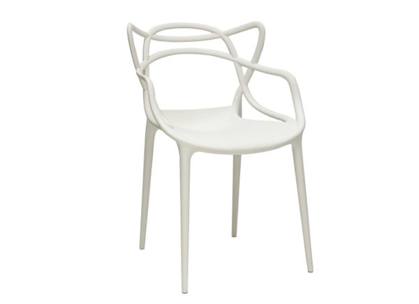 masters-chair-philippe-starck-film-and-furniture