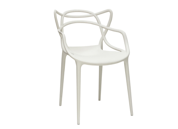 masters-chair-philippe-starck-film-and-furniture-600435