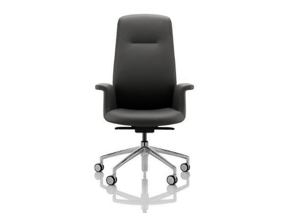 mea-chair-johnny-english-film-and-furniture