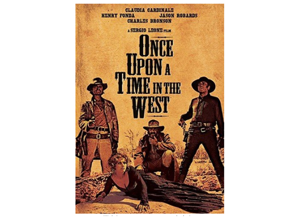once-upon-a-time-in-the-west-dvd-film-and-furniture