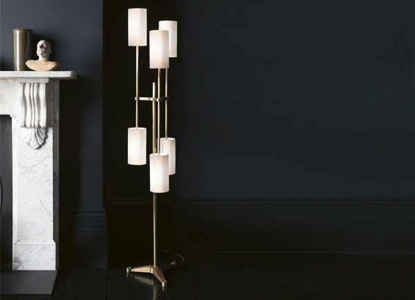 pugil-floor-lamp-bert-frank-film-and-furniture-600435
