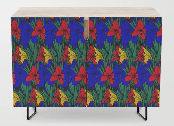 suspiria-credenza-film-and-furniture-600435