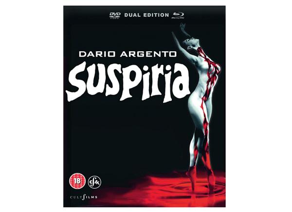 suspiria-film-and-furniture-600435