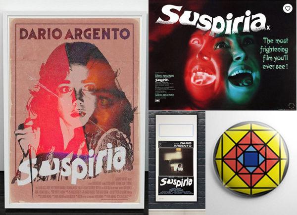 suspiria-inspired