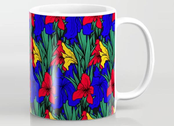 suspiria-mug-iris