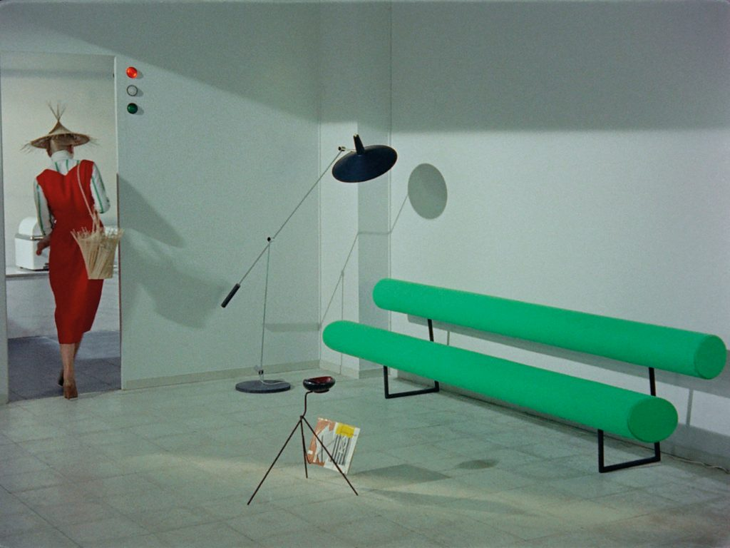 mon-oncle-home-futures-film-and-furniture