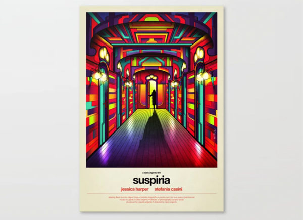 suspiria-canvas-print-film-and-furniture