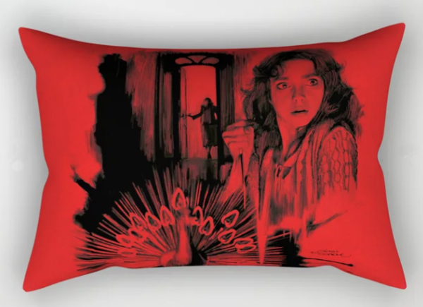 suspiria-cushion-pillow-film-and-furniture