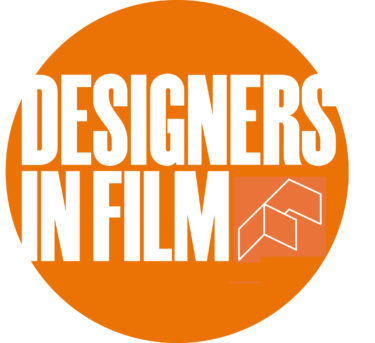 designers in film film and furniture