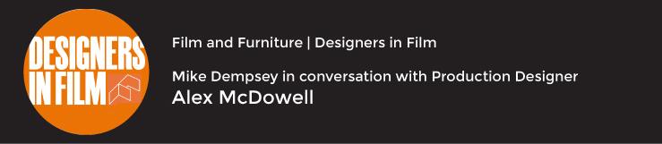 designers-in-film-mcdowell-header