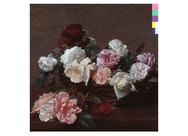 new-order-power-corruption-lies