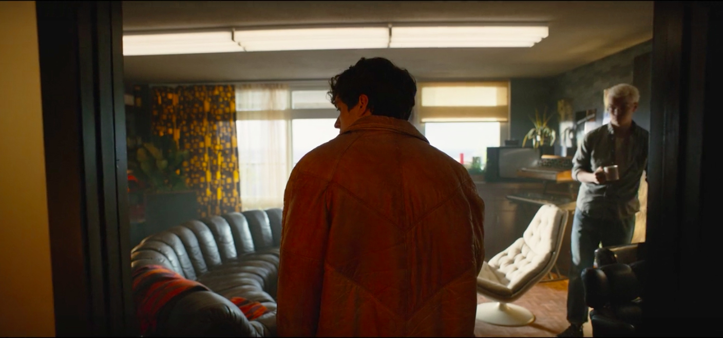 6eaa296f6312f Black Mirror Bandersnatch  The hidden meaning in a sofa and an ...