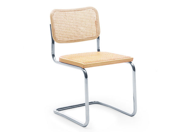 cesca-chairs-new-marcel-breuer-film-and-furniture
