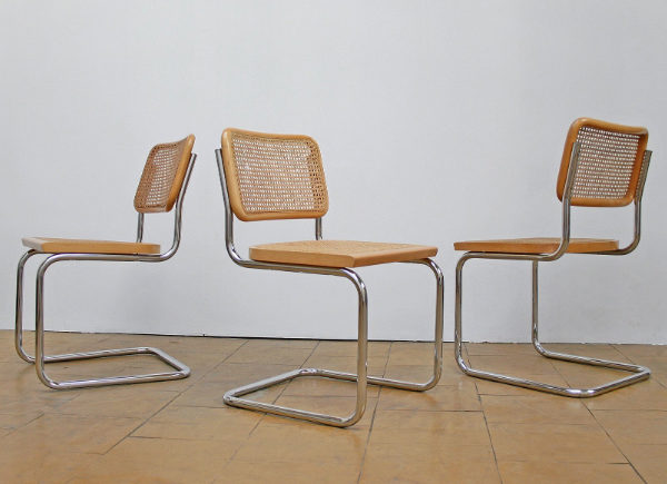 cesca-chairs-vintage-marcel-breuer-film-and-furniture