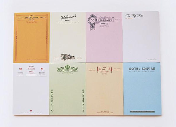 fictional-hotel-notepads-film-and-furniture