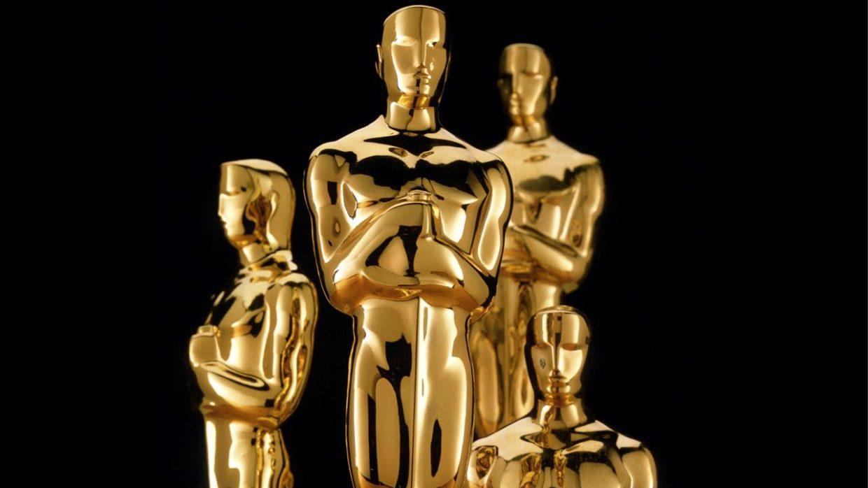 Spotlight on the art and design nominations in the Oscars, BAFTAs