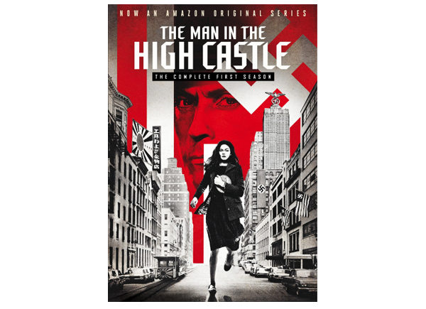 the-man-in-the-high-castle-film-and-furniture