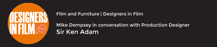 designers in film production designer ken adam