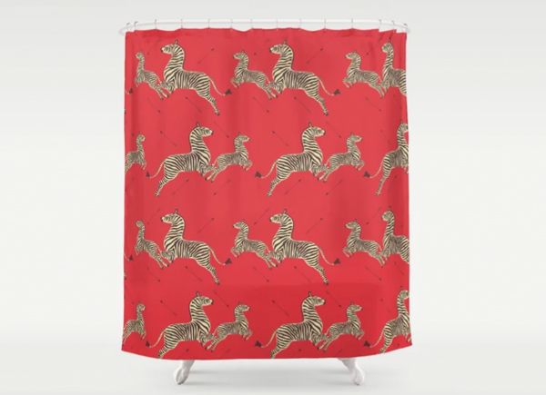 zebra-shower-curtain-society-6-film-and-furniture