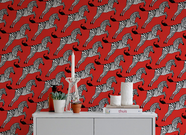 zebra-wallpaper-the-royal-tenenbaums