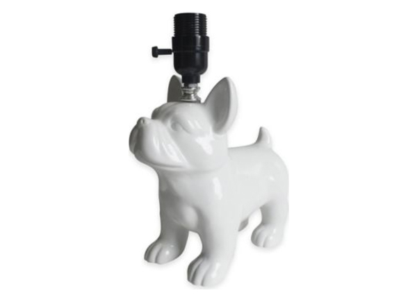 dog-lamp-base-film-and-furniture