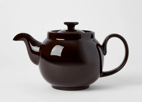 brown-betty-teapot
