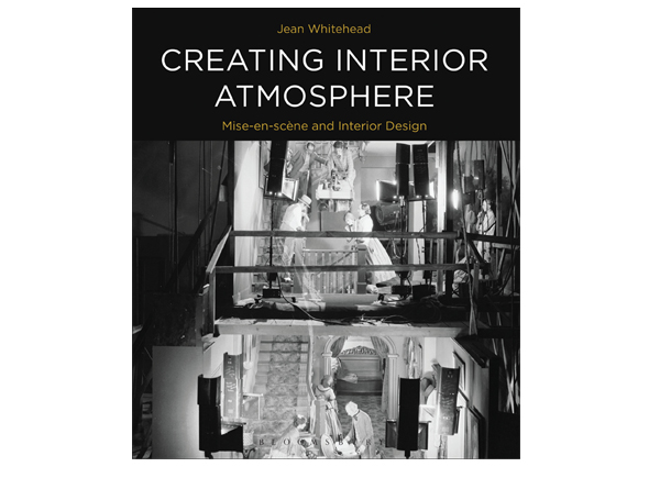 creating-interior-atmosphere