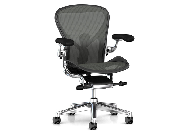 herman-miller-aeron-chair-film-and-furniture