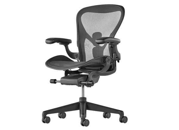 herman-miller-aeron-chair-graphite-film-and-furniture