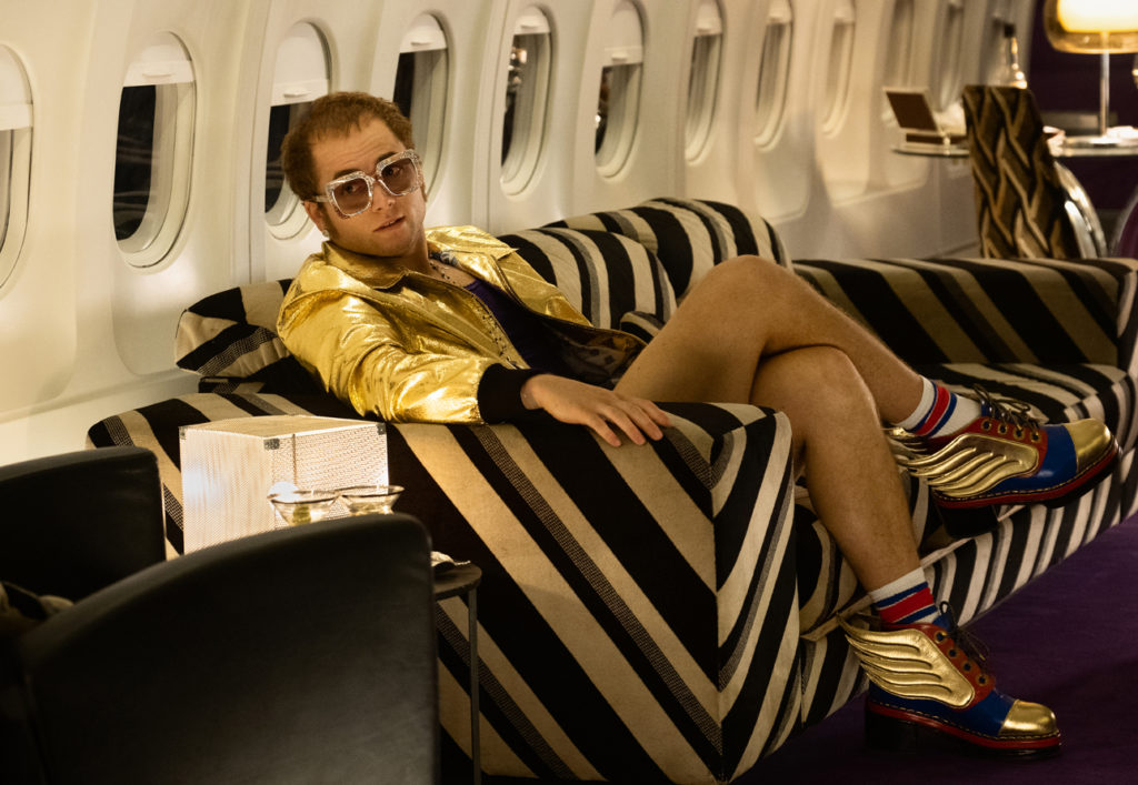 rocketman elton john production design set decortion