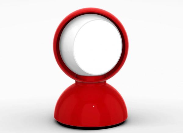 eclisse-lamp-artemide-film-and-furniture-600435