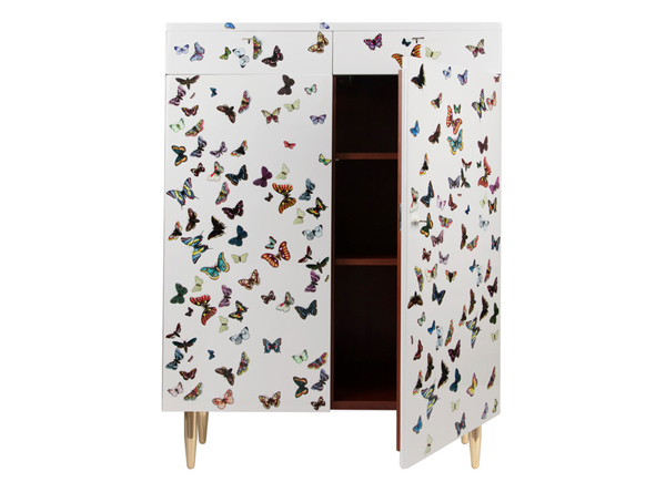 fornasetti-cabinet-pain-and-glory-film-and-furniture-600435