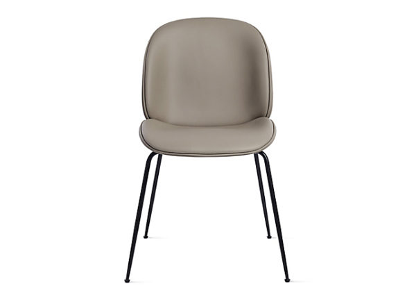 gubi-beetle-chair-beige