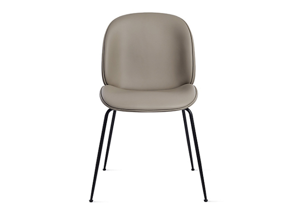 gubi-beetle-chair-beige-upholstered-film-and-furniture-600435