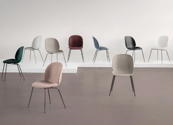 gubi-beetle-chair-film-and-furniture-600435