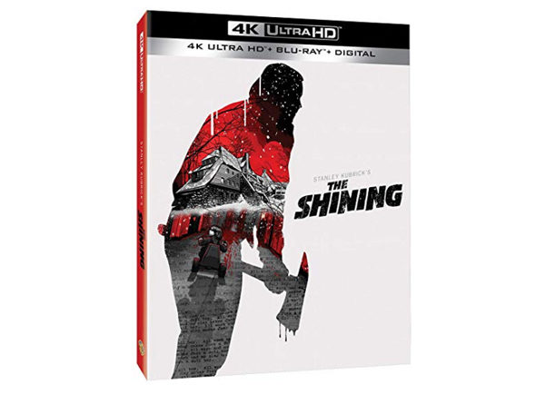 the-shining-4k-film-and-furniture-