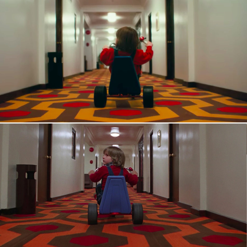 the-shining-doctor-sleep-comparison-carpet-overlook-hotel The Shining in Doctor Sleep