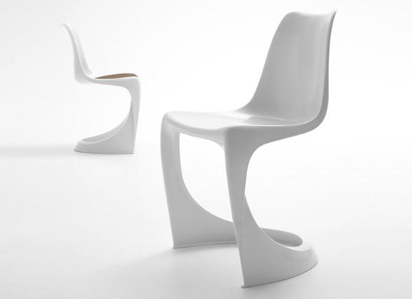 290-canterlver-steen-ostergaard-chair-film-and-furniture-600435