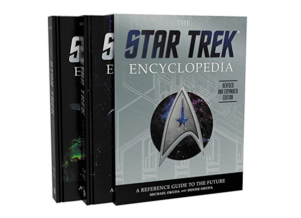 star-trek-encyclopedia-film-and-furniture-600435
